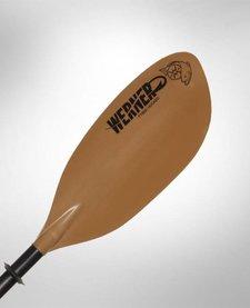 Werner TYBEE HOOKED Kayak Paddle