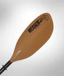 Werner Werner TYBEE HOOKED Kayak Paddle