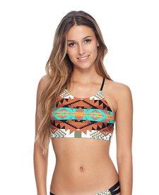 Body Glove Terra Elena Bikini Top