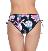 Body Glove Body Glove Oria Tie Side Mia Bikini