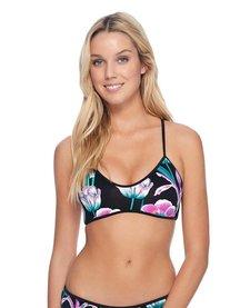 Body Glove Oria Alani Bikini Top