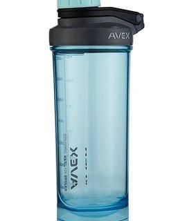 Avex Avex MIXFIT Shaker Bottle 28oz Ice