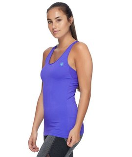Body Glove Body Glove Pali Tank Top