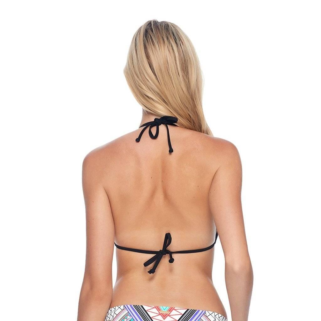 Body Glove Body Glove Ego Baby Love Bikini Top