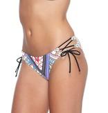 Body Glove Body Glove Ego Tie Side Mia Bikini