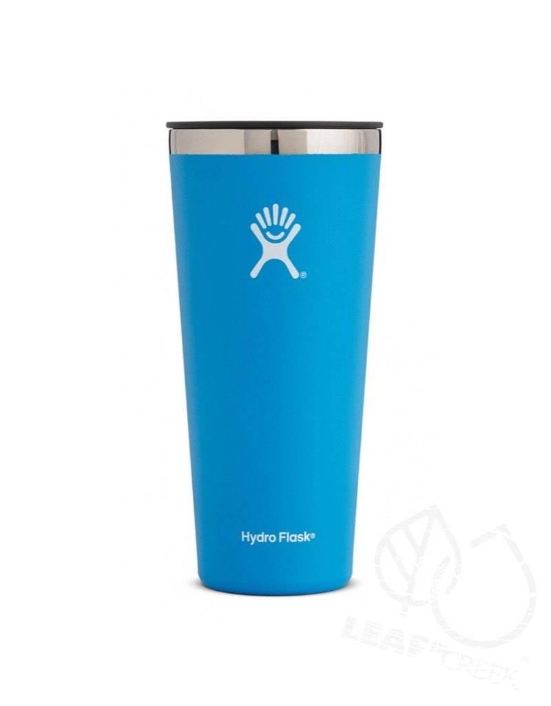 Hydro Flask Hydro Flask 32oz Tumbler