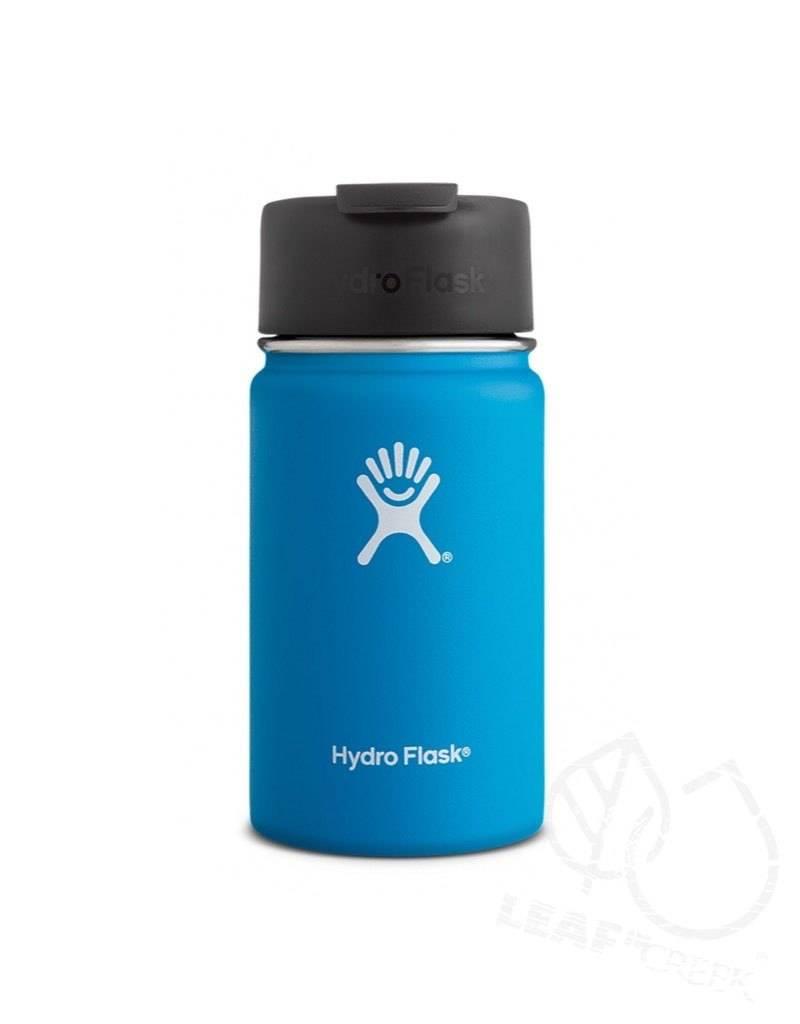 Hydro Flask Hydro Flask 12oz Coffee