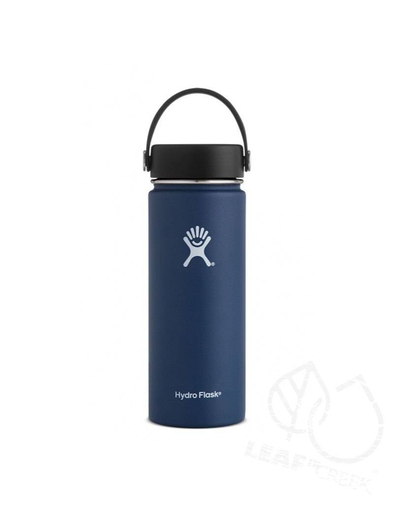 Hydro Flask Hydro Flask 18oz Wide Mouth