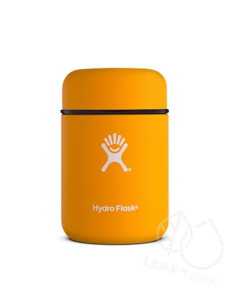 Hydro Flask Hydro Flask 12oz Food Flask