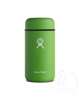 Hydro Flask Hydro Flask 18oz Food Flask
