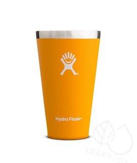 Hydro Flask Hydro Flask 16oz True Pint