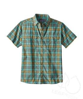 Patagonia Patagonia Men's El Ray Shirt