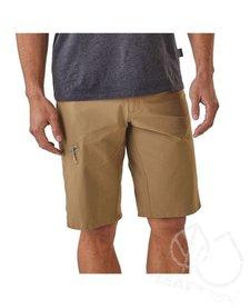 """Patagonia M Quandary Shorts - 12"""""""