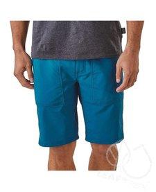 "Patagonia M Belgrano Shorts - 10"""
