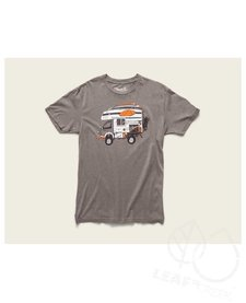 Howler Brothers Howler Camper T-Shirt