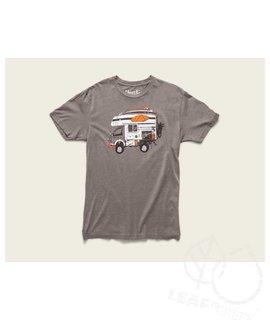Howler Brothers Howler Brothers Howler Camper T-Shirt