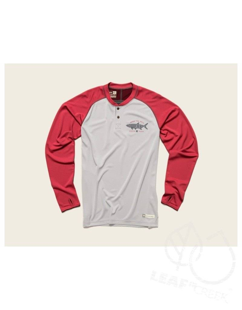 Howler Brothers Howler Brothers Loggerhead Longsleeve