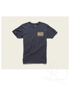 Howler Brothers Howler Beans T-Shirt