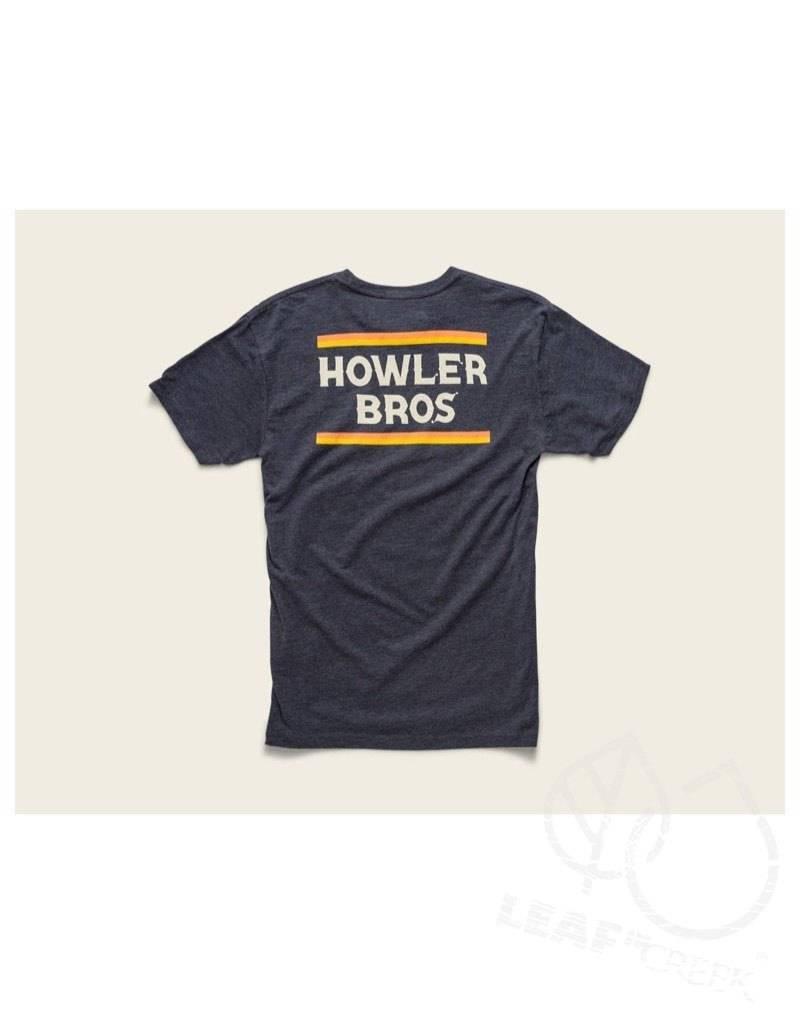Howler Brothers Howler Brothers Howler Beans T-Shirt