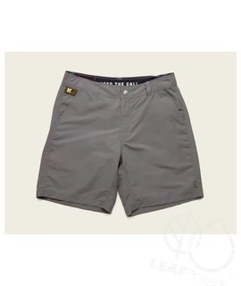 Howler Brothers Howler Brothers Horizon Hybrid Shorts