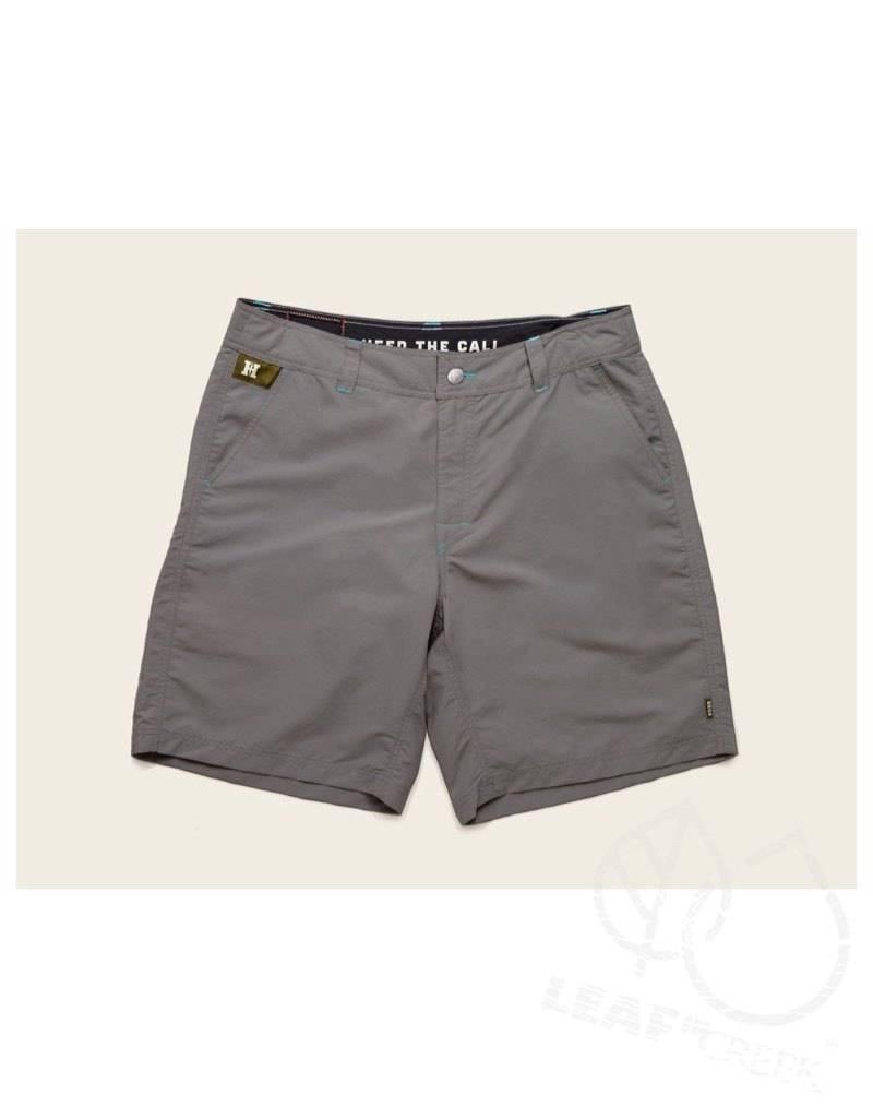 Howler Brothers Howler Brothers Horizon Hybrid Shorts