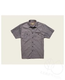 Howler Brothers Aransas Shirt-Chevrons