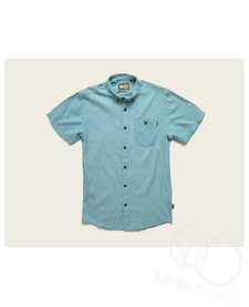 Howler Brothers Mansfield Shirt - Scattergun