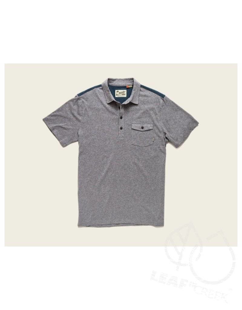 Howler Brothers Howler Brothers Ranchero Polo