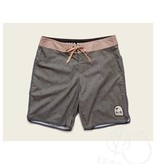 Howler Brothers Howler Brothers Bruja Stretch Boardshorts