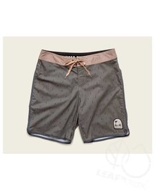 Howler Brothers Bruja Stretch Boardshorts