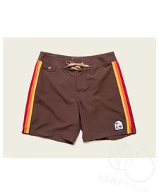 Howler Brothers Chandler Old School Boardshort