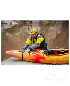 Jackson Kayak Traverse 9