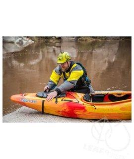 Jackson Kayak Jackson Kayak Traverse 9