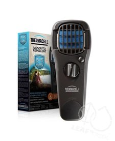 Thermacell MR150 REPELLER