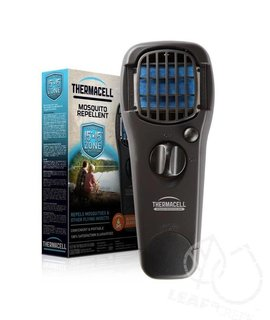 Thermacell Thermacell MR150 REPELLER