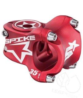 Spank Spank Spike Race Stem 35mm