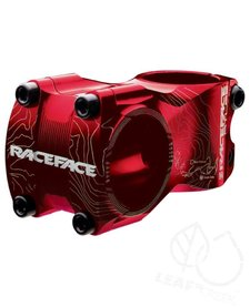 Race Face Atlas Stem, 50mm