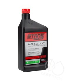 Stan's NoTubes Race Sealant 32oz bottle
