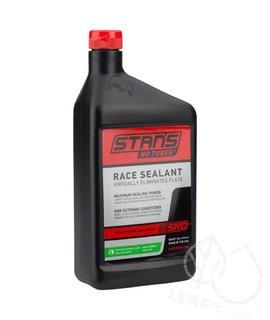 Stan's Stan's NoTubes Race Sealant 32oz bottle