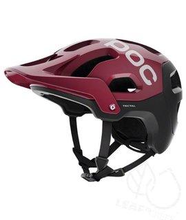 POC POC Tectal Helmet Thaum Red