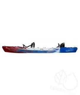 Jackson Kayak Jackson Kayak Kilroy DT -2017