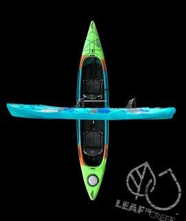 Jackson Kayak Jackson Kayak Tripper T -2017