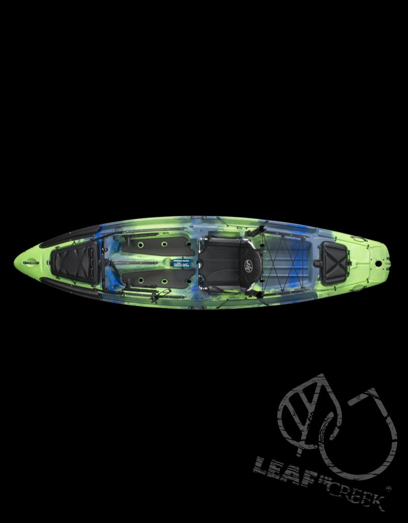 Jackson Kayak Jackson Kayak Big Rig -2017