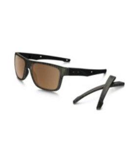 Oakley OAKLEY CrossRange Prizm Sunglasses