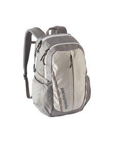 Patagonia W Refugio Pack 26L