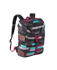 Patagonia Kid's Bonsai Pack