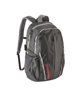 Patagonia Patagonia Men's Refugio Pack 28L