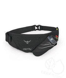 Osprey Osprey DURO SOLO