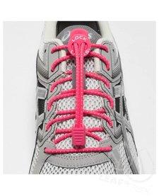 Lock Laces -Tieless Shoe Laces