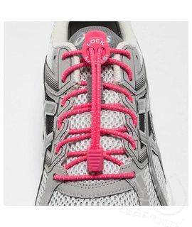 Lock Laces Lock Laces -Tieless Shoe Laces